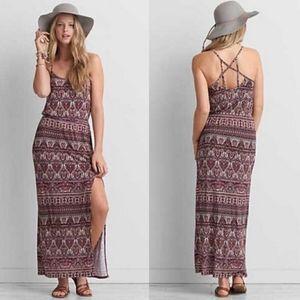 AE Soft & Sexy Maxi Dress